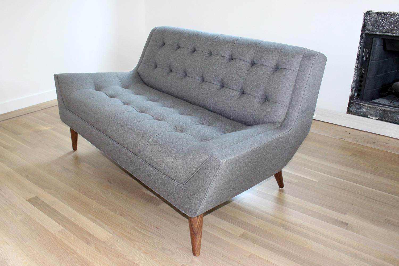 Whitney style sofa furniture envy
