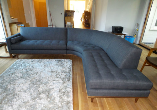 Pleasant Custom Made Sofa Sectionals Near Santa Clara Ca Furniture Beatyapartments Chair Design Images Beatyapartmentscom