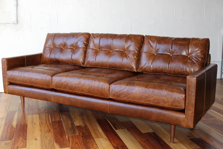 Exceptionnel Furniture Envy