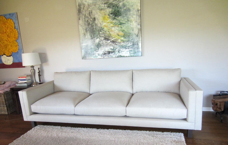Holden sofa 1500 jpg