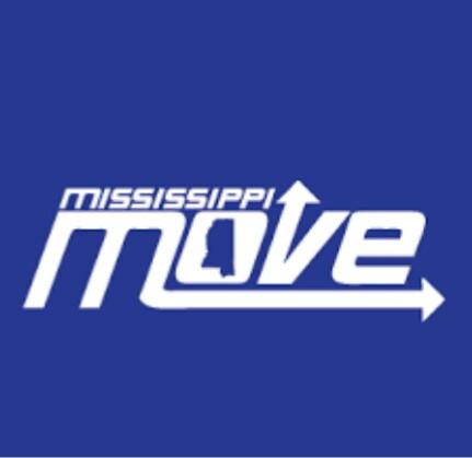 ms move.jpg
