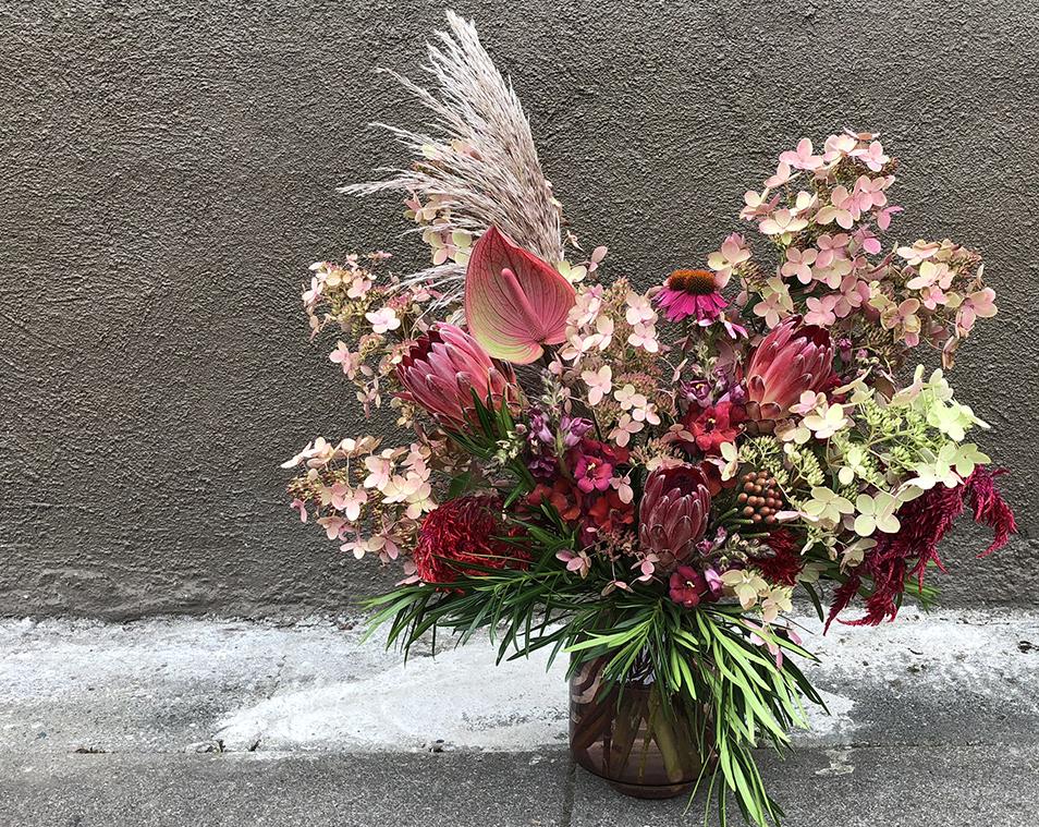 Flower Club - …