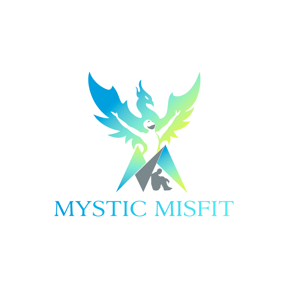 Live with the Mystic Misfits and Jame's Redfield, Author of the Celestine Prophecy -   Join Jordan and his brother's as they interview the author of the life changing book, the Celestine Prophecy.