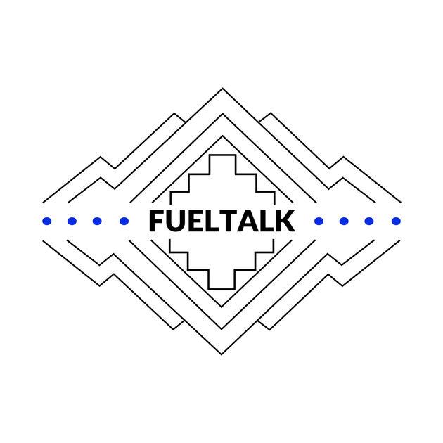 FuelTalk is a collective of athletes, coaches and creatives, where Jordan shared about Devotion Frees on Episode #65.