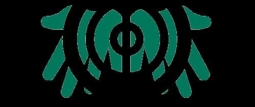 rejuv-logo-transparent (2).png