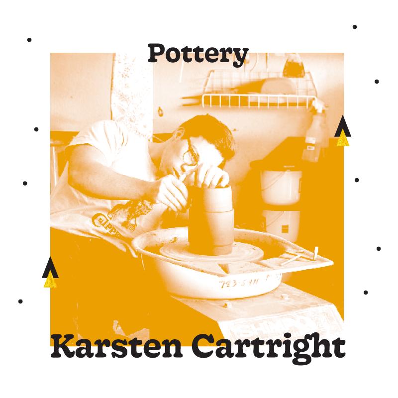 pottery-karsten.png