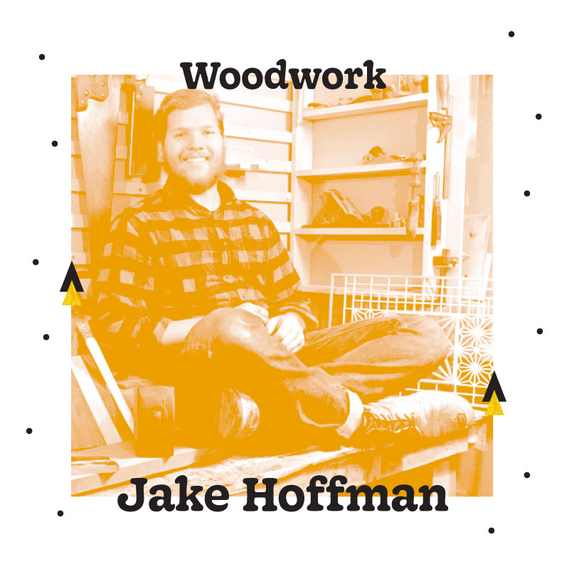 woodwork-jake.jpg