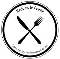 Knives&Forkslogo.png