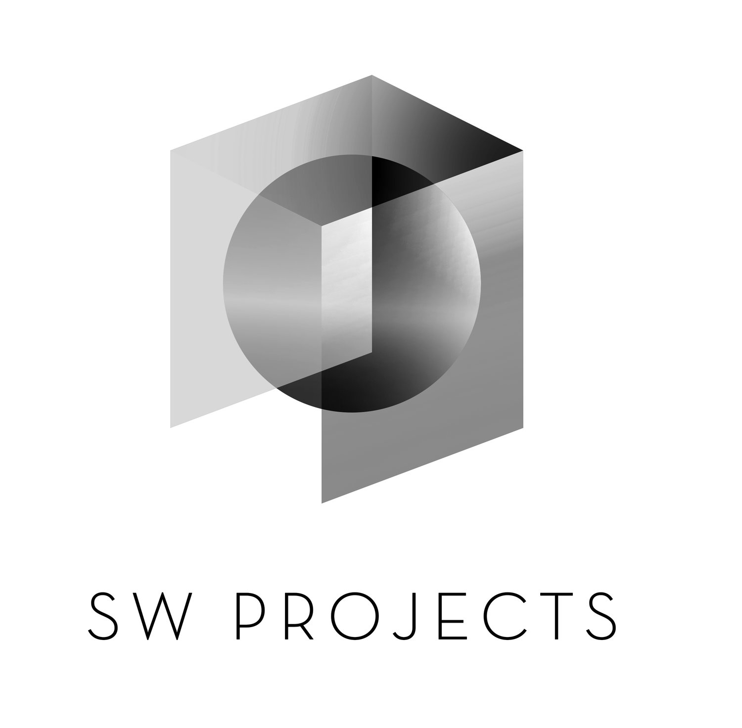 SW Projects