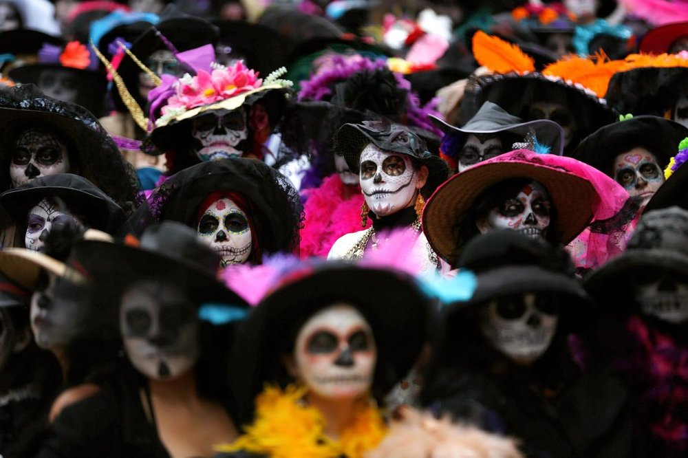 https://www.nationalgeographic.com/travel/destinations/north-america/mexico/top-ten-day-of-dead-mexico/