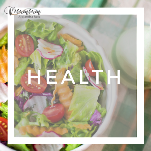 Having trouble with staying healthy? Stop worrying, They've got you!