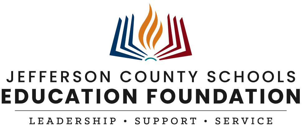 Jefferson County Schools Education Foundation