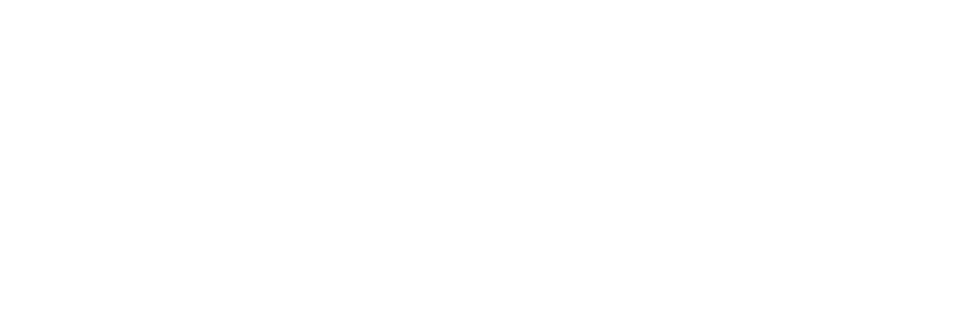J. Brooks Coffee Roasters - Best Coffee In Memphis