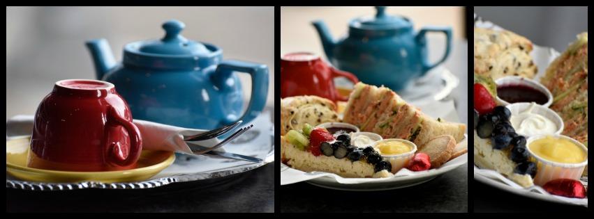 Cafe-Latte-Afternoon-Tea.jpg