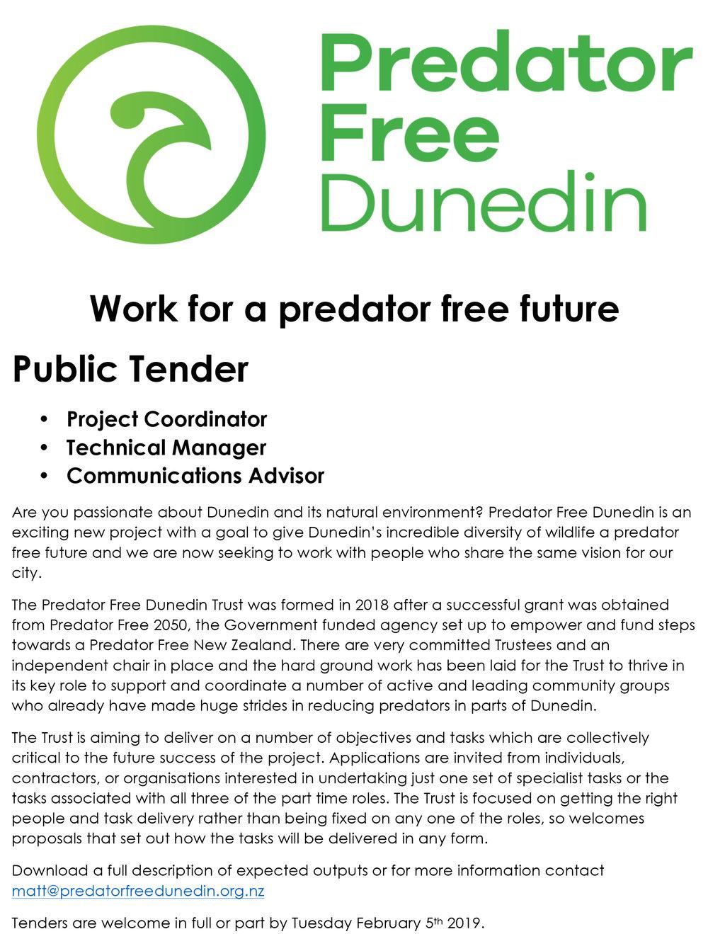 PFD Tender for task based roles.jpg