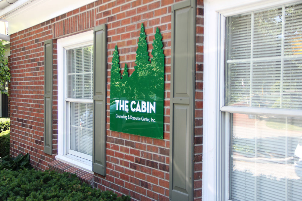 Cabin sign exterior.jpg