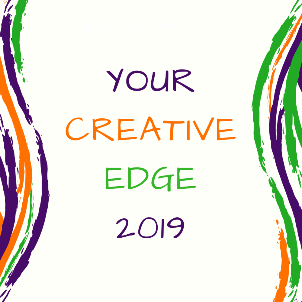 YCE 2019 Themed Templates.png