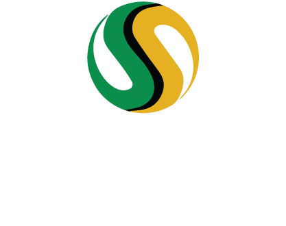 Saturated Sunday