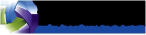 CFNEFL logo-2015.png
