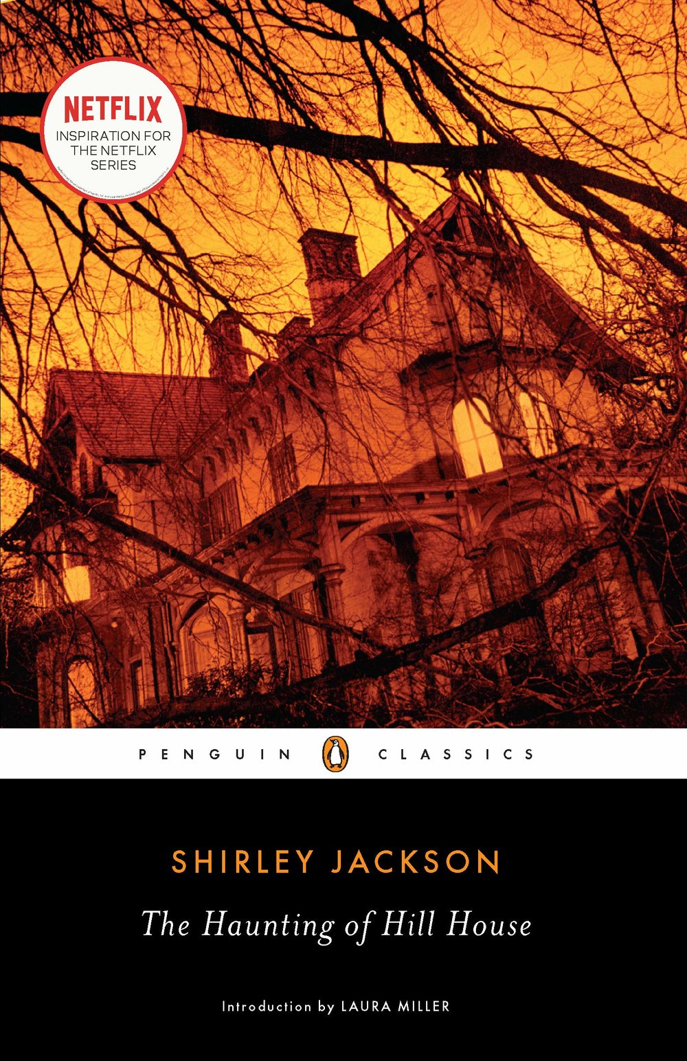 the-haunting-of-hill-house-book-cover.jpg