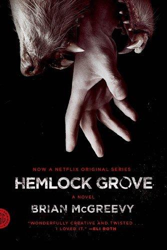 hemlock-grove-book-cover.jpg