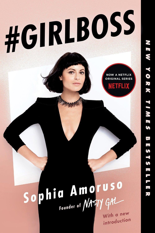 girlboss-book-cover.jpg