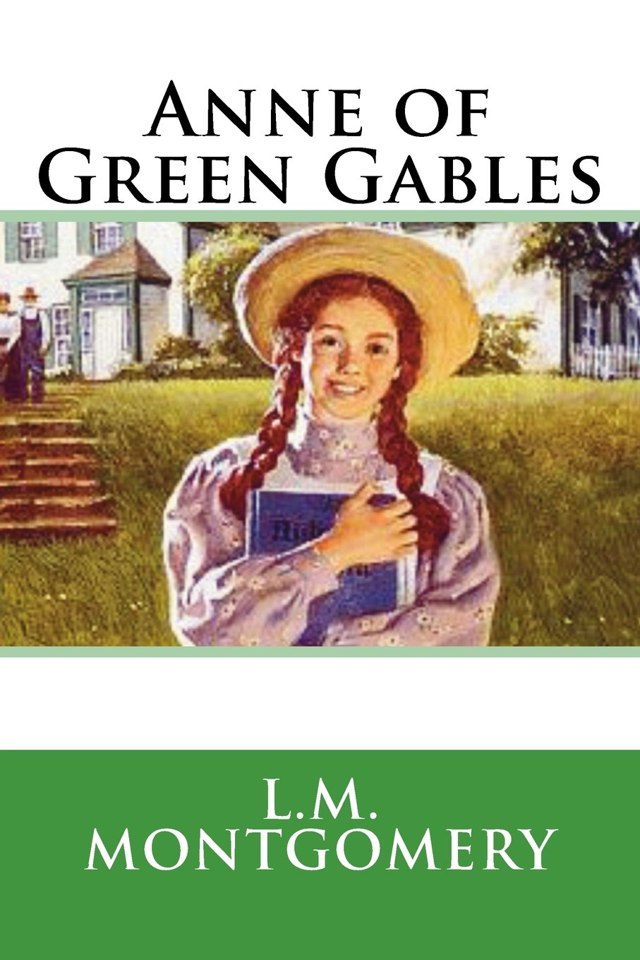 anne-of-green-gables-book-cover.jpg