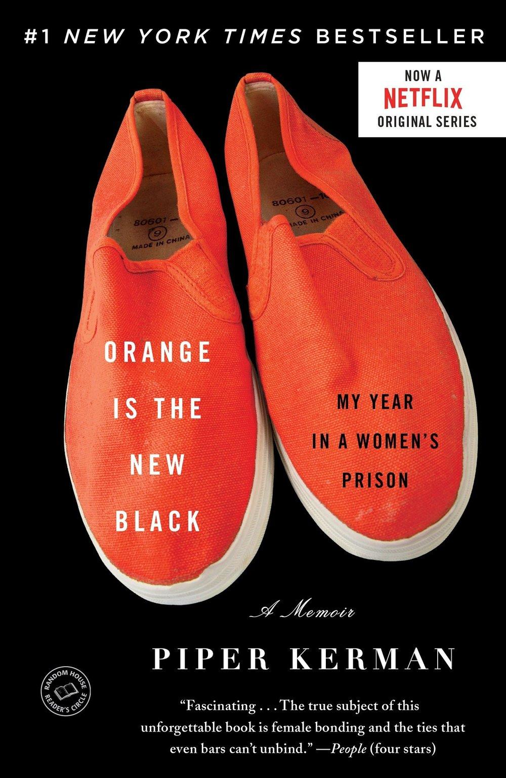orange-is-the-new-black-book-cover.jpg