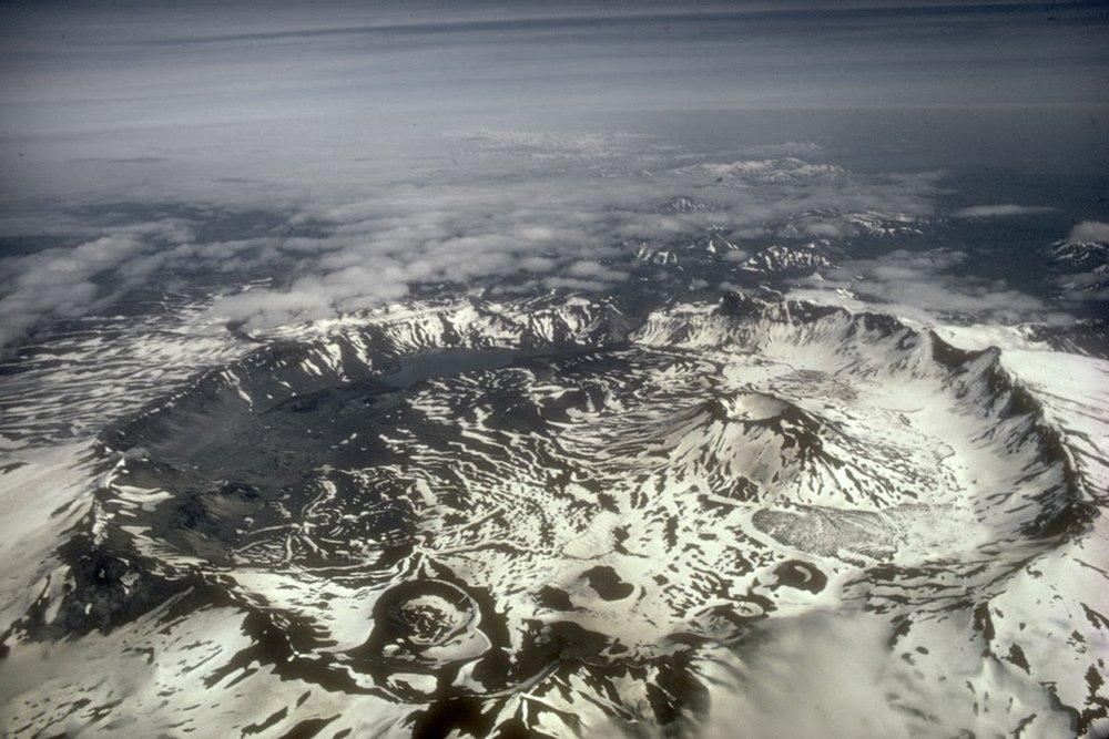 Aniakchak-caldera_alaska.jpg