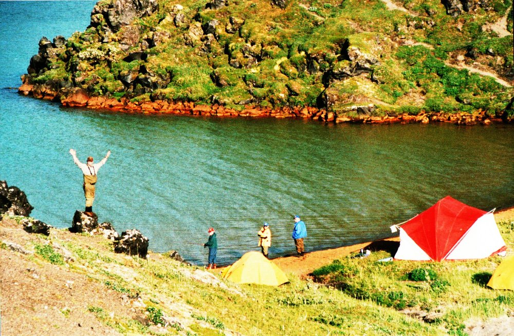 camp on Surprise Lake.jpg