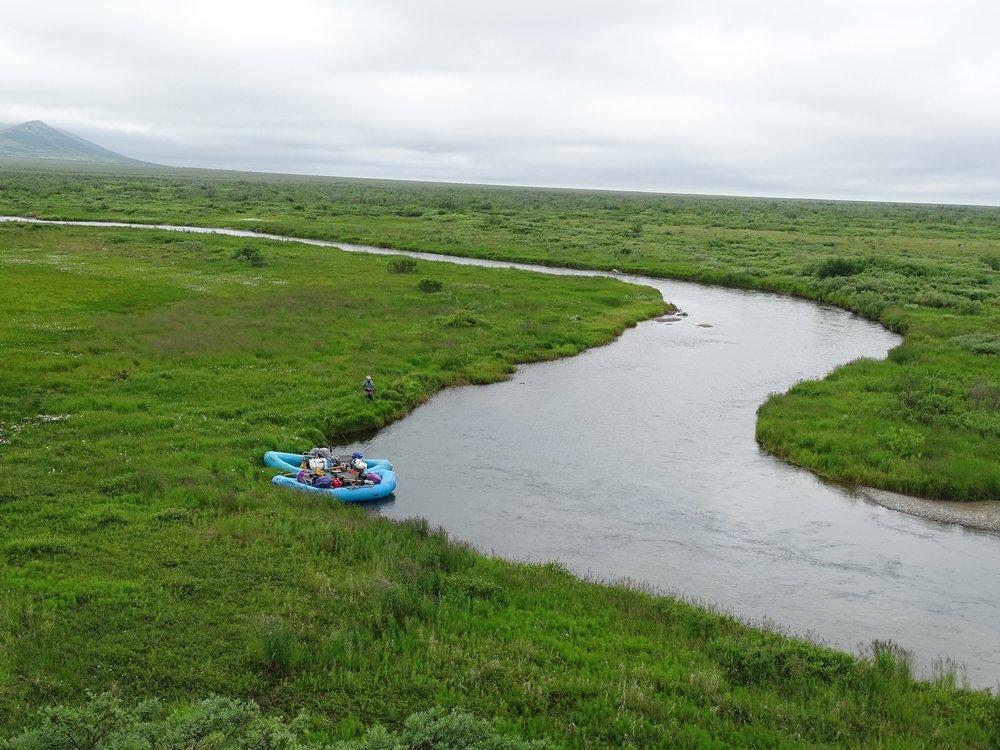 Lower Arolik River.JPG