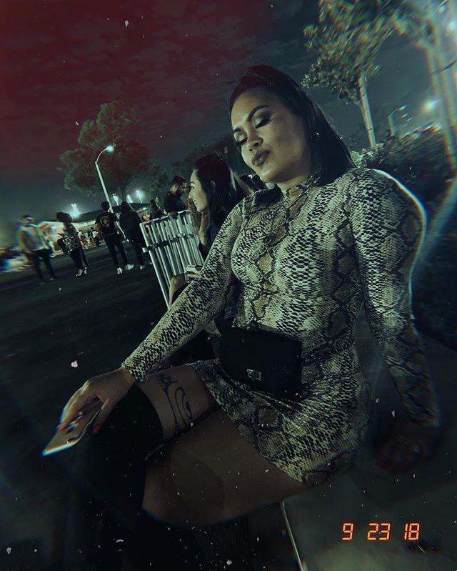 Beyoncé changed my life👑🐝