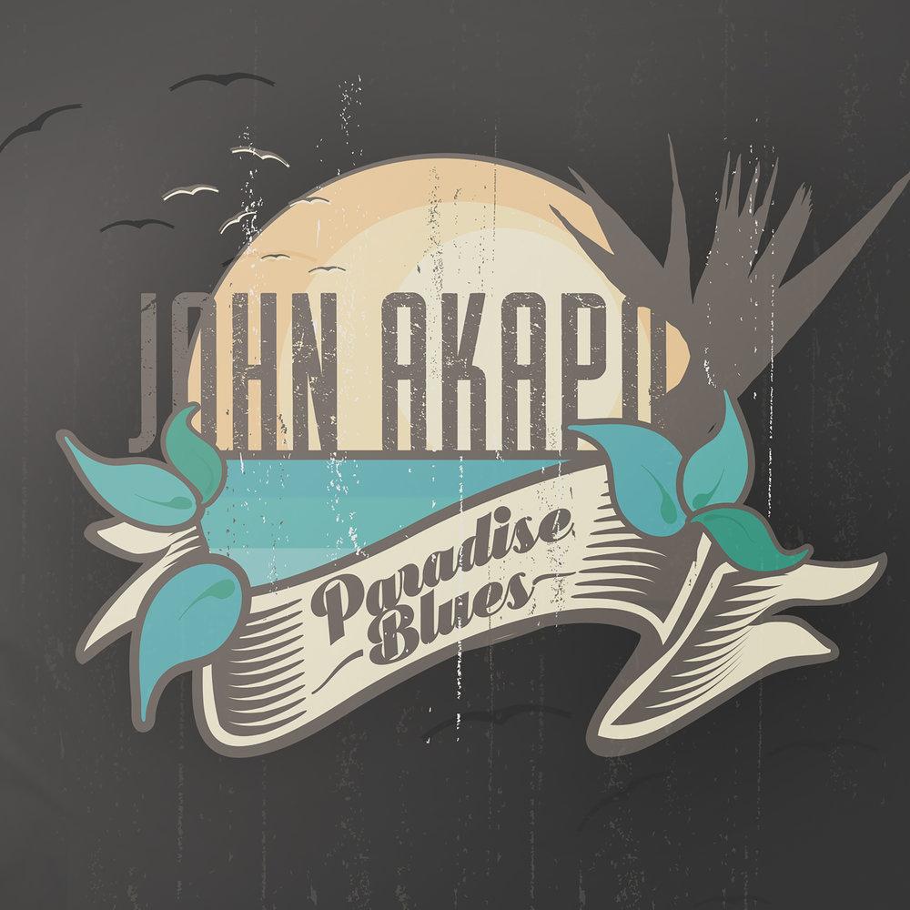 JohnAkapoALBUMCOVER3000x3000.jpg