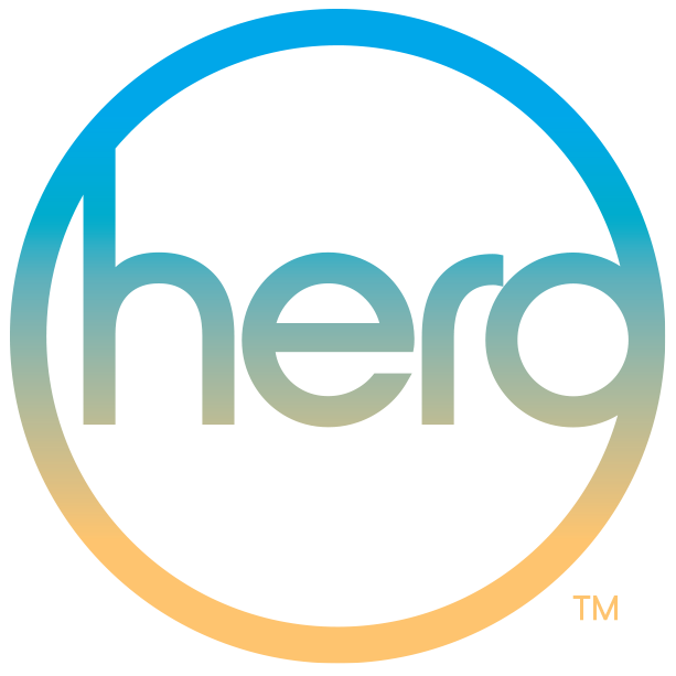 Hero Packaging