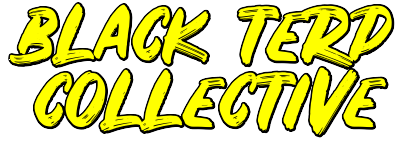 Black Terp Collective