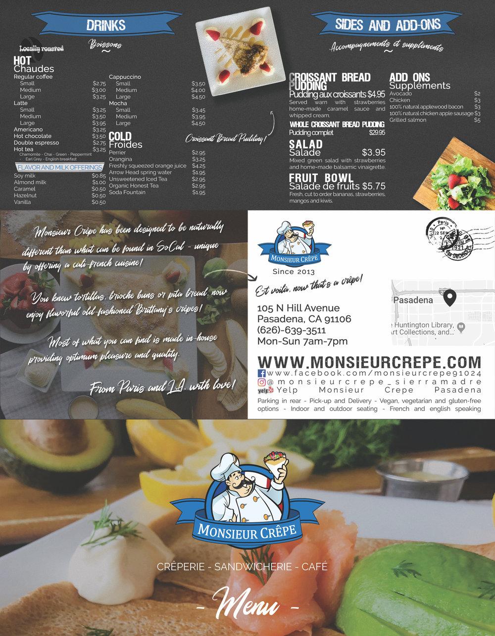 MENU_Monsieur_Crepe_Quality_Food_French_Crperie_LosAngeles_Pasadena_-FRONT-TAKEOUT-MENU.jpg