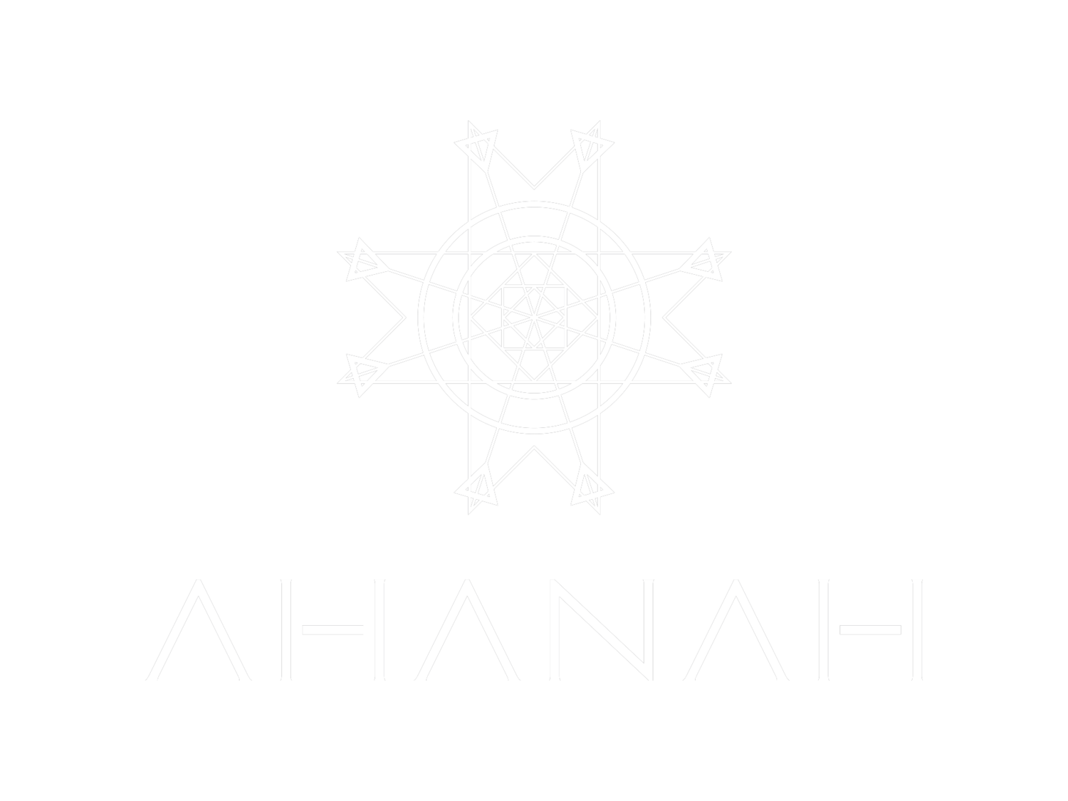 AHANAH | Inspiration to Expand your Inner Light