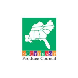 SEPC-logo-250.png