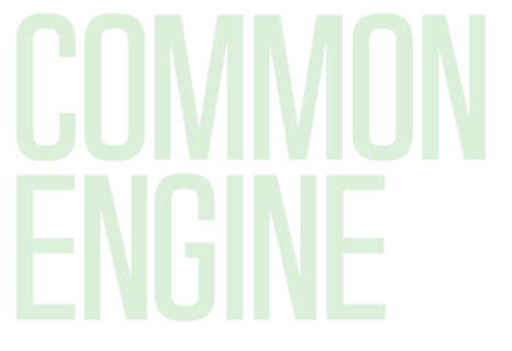 Common Engine