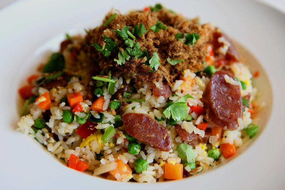 Sausage Fried Rice.JPG