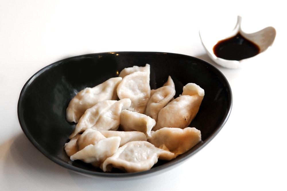 Homemade dumplings.JPG