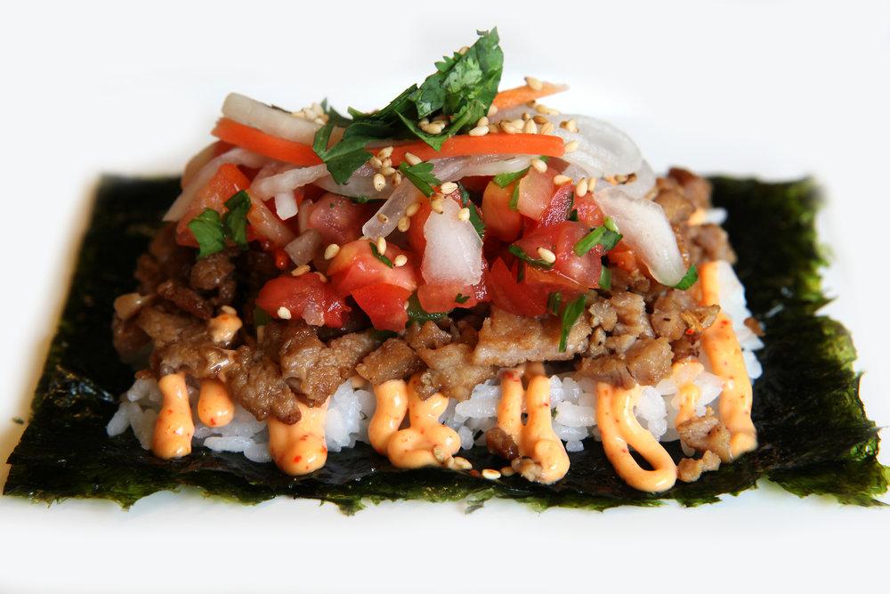 Korean Taco.JPG
