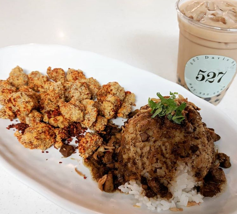pork rice combo with drink.png