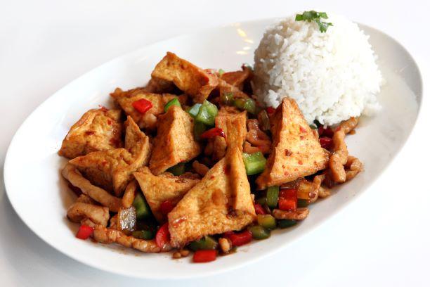 Homestyle Tofu.JPG
