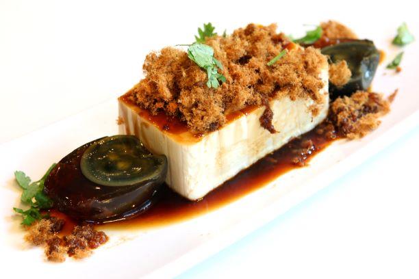 Tofu Preserved Egg.JPG