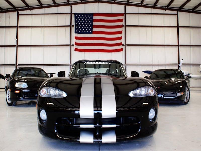 car-american-3.jpeg
