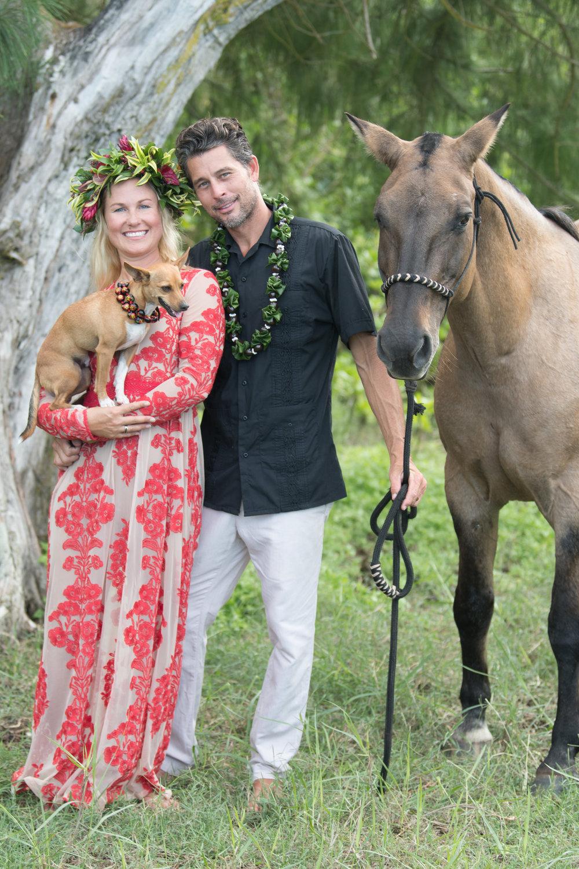 Molly and Heath Wedding photos-82.jpg