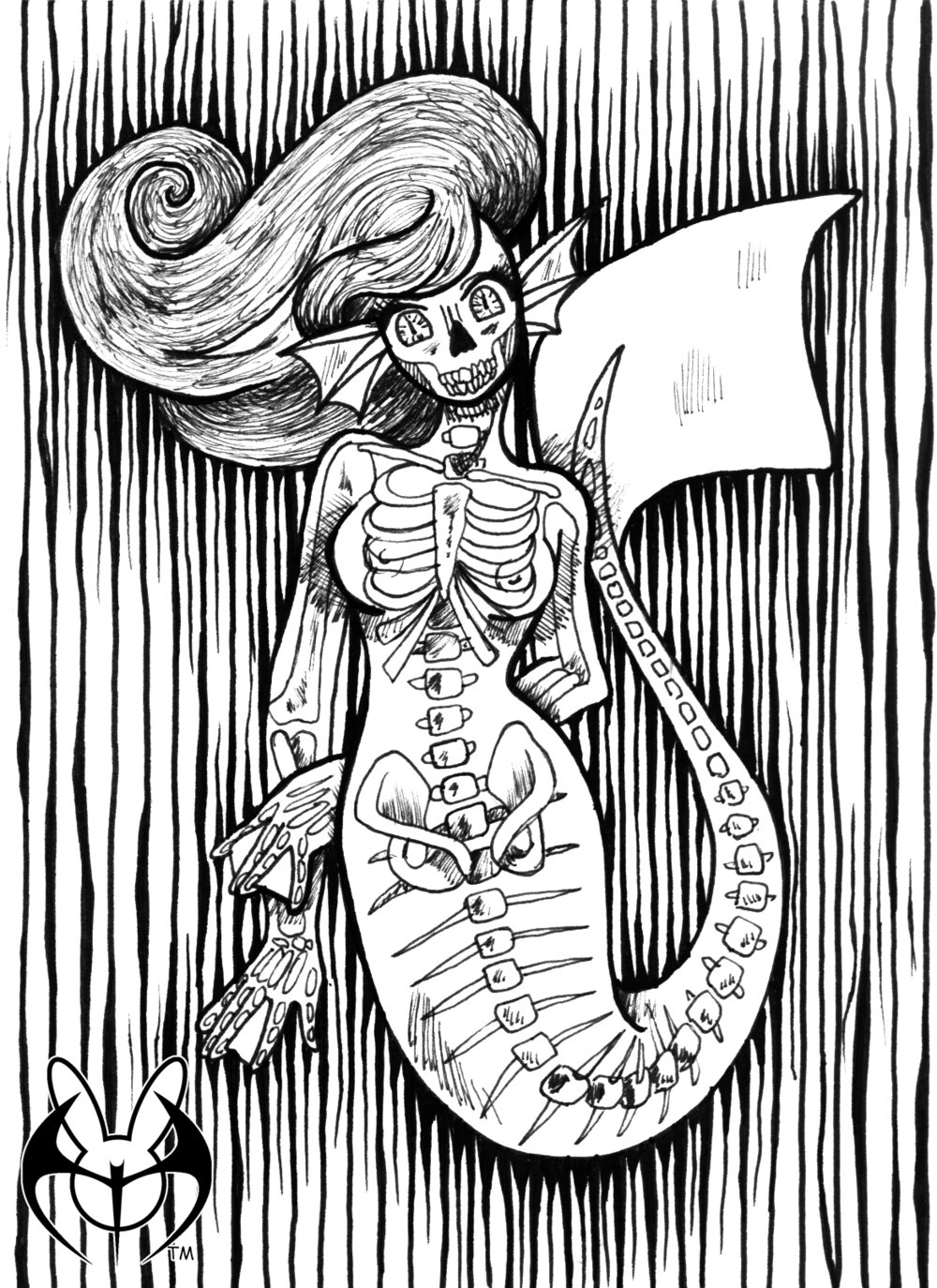 MiniMorbid Mermaid 1.jpg