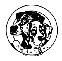 National Association of Louisiana Catahoulas