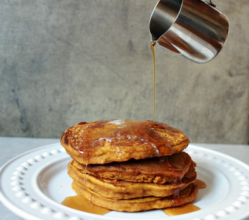 Pancakes1_NicoleDrumheller.jpg